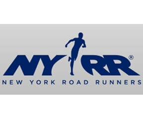 5th Avenue Mile logo on RaceRaves