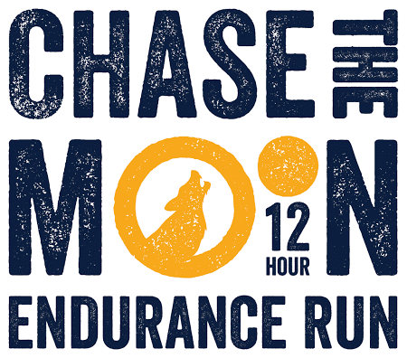Chase The Moon logo on RaceRaves