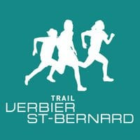 Trail Verbier St-Bernard logo on RaceRaves