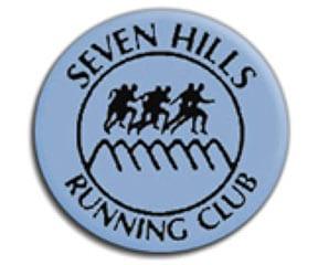 Huntsville Half Marathon, Quarter Marathon & 5K (TX) logo on RaceRaves