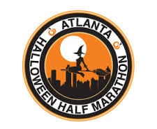 Halloween Half Marathon – Atlanta logo on RaceRaves