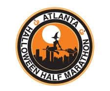 Halloween Half Marathon – Atlanta logo on RaceRaves