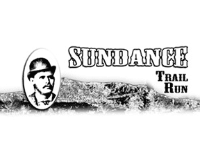 Sundance Trail Runs logo on RaceRaves