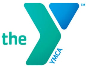 YMCA Stone Bridge Half Marathon & 5K logo on RaceRaves