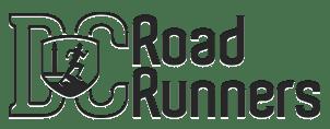 Al Lewis 10 Miler & 5 Miler logo on RaceRaves