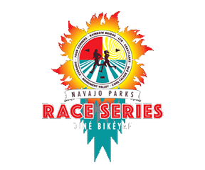 Little Colorado River Half Marathon & 10K logo on RaceRaves