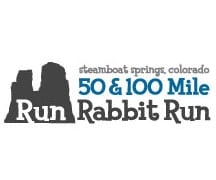 Run Rabbit Run logo on RaceRaves