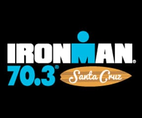 Image result for ironman 70.3 santa cruz