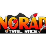 NORAD Trail Race logo on RaceRaves