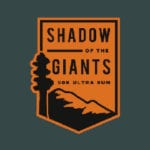 Shadow of the Giants logo on RaceRaves