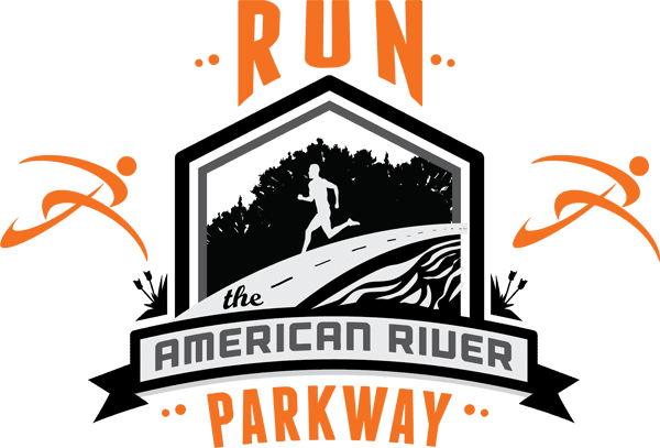 Run the Parkway logo on RaceRaves