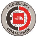 The North Face Endurance Challenge – Washington DC logo on RaceRaves