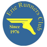 Erie Marathon at Presque Isle logo on RaceRaves