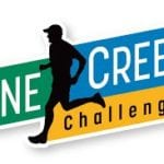 Pine Creek Challenge logo on RaceRaves
