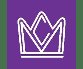 Charlotte Marathon (fka Thunder Road Marathon) logo on RaceRaves
