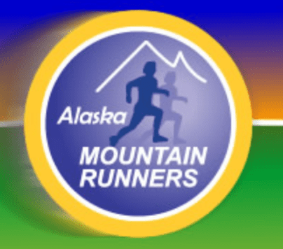 Matanuska Peak Challenge logo on RaceRaves