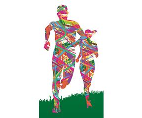Itabashi City Marathon logo on RaceRaves