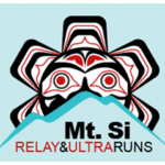 Mt. Si Relay & Trail Runs logo on RaceRaves
