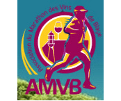 Blaye Wine Marathon logo on RaceRaves