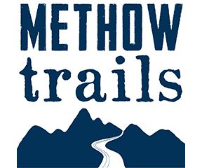 Sunflower Trail Marathon logo on RaceRaves