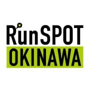 Okinawa 100K logo on RaceRaves