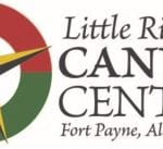 Little River Canyon Half Marathon logo on RaceRaves
