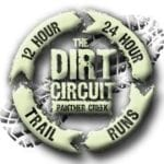 The Dirt Circuit logo on RaceRaves