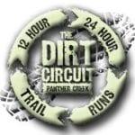 Dirt Circuit logo on RaceRaves