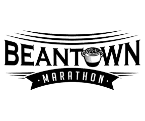 Beantown Marathon logo on RaceRaves
