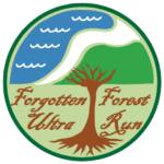Forgotten Forest Ultra Trail Run logo on RaceRaves