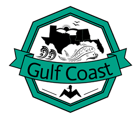 Mainly Marathons Gulf Coast Series – Day 5 (TX) logo on RaceRaves