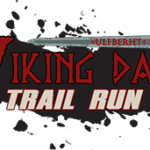 Viking Dash Trail Run Chicago logo on RaceRaves