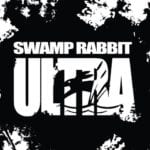 Swamp Rabbit Trail Urban Ultra logo on RaceRaves