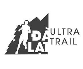 Dalat Ultra Trail logo on RaceRaves