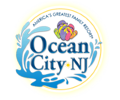 OCNJ Half Marathon & 5K logo on RaceRaves
