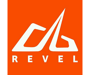 REVEL Big Bear logo on RaceRaves