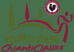 Ecomaratona del Chianti logo on RaceRaves