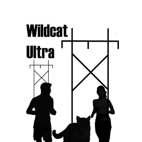 Wildcat 100 logo on RaceRaves