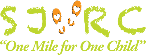 OneMile4OneChild – SJVRC Charity 5K and 10K Run logo on RaceRaves