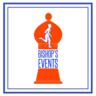 Battle of the Pigskin Half Marathon logo on RaceRaves