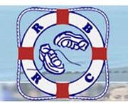 Rehoboth Beach Seashore Marathon logo