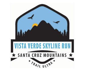 Vista Verde Skyline Run logo on RaceRaves
