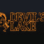 Dances With Dirt Devil's Lake logo on RaceRaves