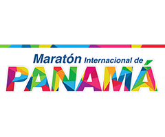 Panama International Marathon logo on RaceRaves