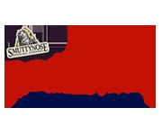 Smuttynose Rockfest Half Marathon logo