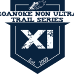 Montvale 5 and 10 Mile Trail Races logo on RaceRaves