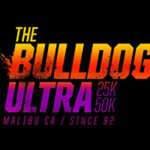 Bulldog Ultra logo on RaceRaves