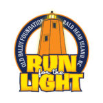 Run for the Light logo on RaceRaves
