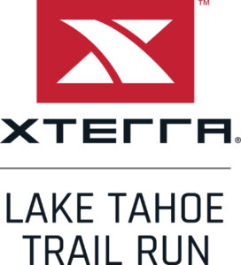 XTERRA Lake Tahoe 5K & 10K logo on RaceRaves