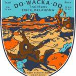 Do-Wacka-Do Trail Runs logo on RaceRaves